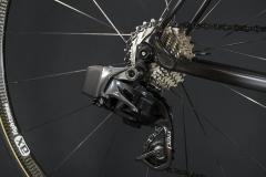 AX-Liteness_Vial-EVO_Etap_AX-Wheels_02