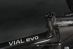 AX-Liteness_Vial-EVO_Etap_AX-Wheels_04