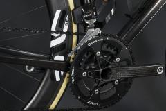 AX-Liteness_Vial-EVO_Etap_Enve-Wheels_05