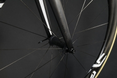 AX-Liteness_Vial-EVO_Etap_Enve-Wheels_06