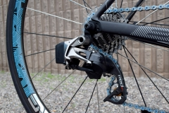 BH UltraLight Evo Sram Red Etap Rear Derailleur