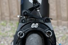 BH UltraLight Evo Front EEBrake