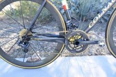 c60gold-6