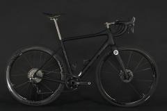 01_Full_Bike