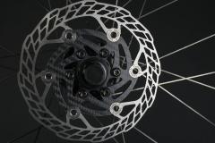 16_Rotor