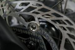 17_Rotor_Detail