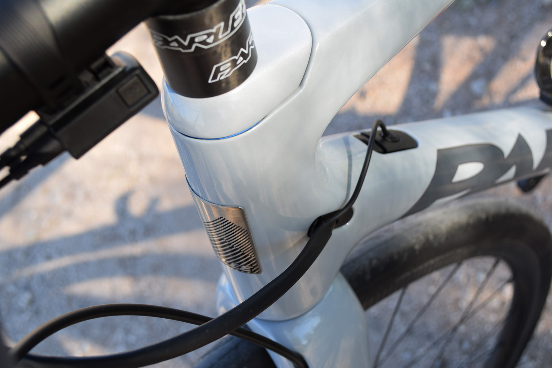 Wiring Detail 2