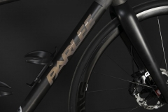Parlee_Reflective_Disc_Parent_01
