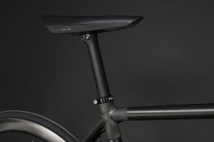Parlee_Reflective_Disc_Parent_02