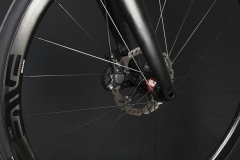 Parlee_Reflective_Disc_Parent_03
