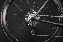 Parlee_Reflective_Disc_Parent_04