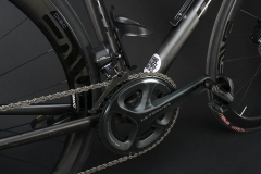Parlee_Reflective_Disc_Parent_05