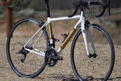 parlee_z5_gold_sram-Large