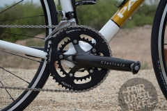 parlee_z5_gold_sram_01-Large
