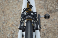 parlee_z5_gold_sram_05-Large