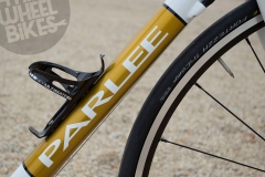 parlee_z5_gold_sram_09-Large