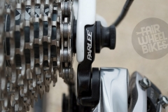 parlee_z5_gold_sram_32-Large