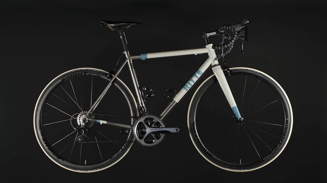 Ritte_Road_Dura_Ace_Parent