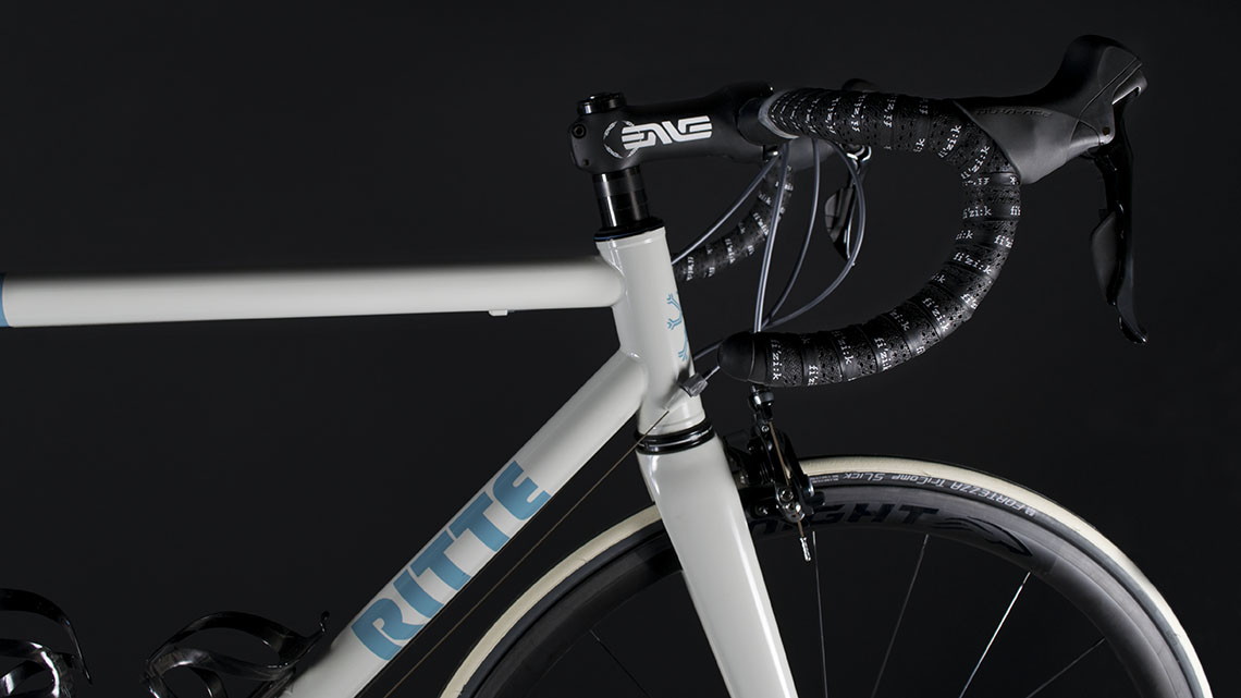 Ritte_Road_Dura_Ace_Parent_02