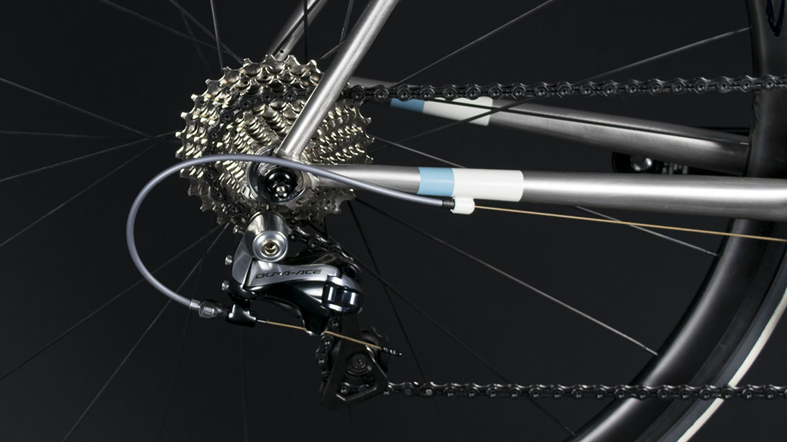 Ritte_Road_Dura_Ace_Parent_04