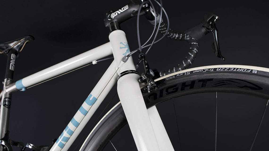 Ritte_Road_Dura_Ace_Parent_06