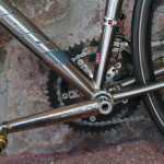 lightest_bicycle_ghisallo_03