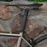 lightest_bicycle_ghisallo_05