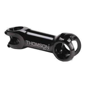 Thomson X2 stem