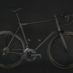 Parlee_Z0_Parent