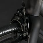 Parlee_Z0_Parent_01