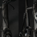 Parlee_Z0_Parent_02_edit