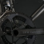 Parlee_Z0_Parent_03
