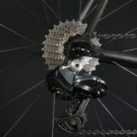 Parlee_Z0_Parent_05